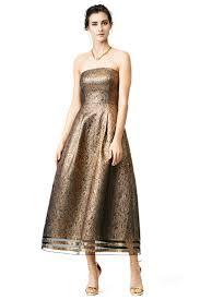 best 25 october wedding guest dress ideas on pinterest