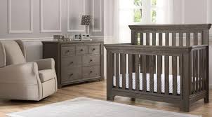 Grey Nursery Furniture Sets Fresh Bedroom The Most 5 Nursery Furniture Sets Delta