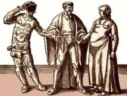 the roots of commedia dell u0027arte