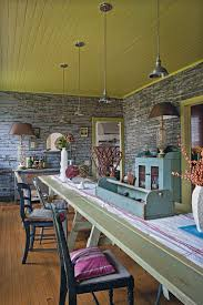 85 best patios images on pinterest kitchen ideas decoration and