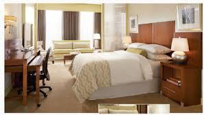 hotel bedroom furniture sets on sales quality hotel bedroom