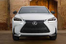 release date of lexus nx 2016 2015 lexus nx review 2017 car reviews prices and specs