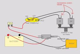 4t65e transmission wiring diagram wiring diagram simonand