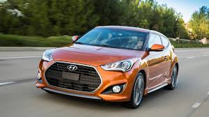 hyundai veloster turbo matte black 2016 hyundai veloster review with price horsepower and photo gallery