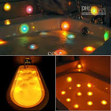 tub led lights wholesale led light bathtub light spa lights for tub led neon