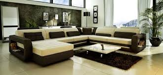 Designs Of Sofa Sets Modern Contemporary Sofa Ideas Modern Ideas For Living Room Furniture