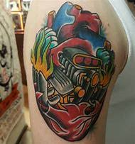 best 25 ideas about tattoo shop find what you u0027ll love
