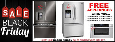 kitchen cabinets on sale black friday cabinet and top cabinetry showroom in scottsdale az