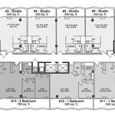 Apartment Layout Design Excellent Apartment Layouts Images Decoration Inspiration Tikspor