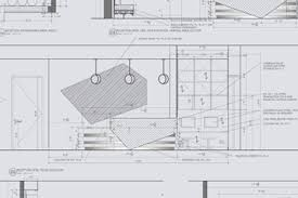 architectural plans architectural