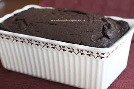 chocolate sour cream pound cake melissassouthernstylekitchen com