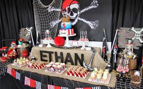 pirate party supplies pirate party supplies birthday party ideas