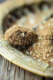 comment utiliser le curcuma dans la cuisine comment utiliser le za atar en cuisine