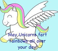 Unicorn Rainbow Meme - what is your soul name unicorns quizzes and playbuzz