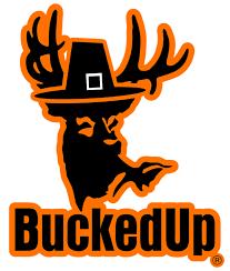 Boot Barn In Deer Park Texas Find A Retailer U2013 Buckedup Apparel