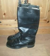 boots uk wide calf wide calf boots local classifieds buy and sell in the uk