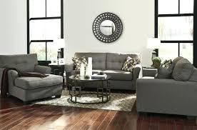 Sofa Sets Under 500 by Loveseat Sofa Loveseat Sets Ashley Spencer Leather Sofa Loveseat