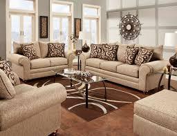 livingroom set 243 best for the new home images on living room sets