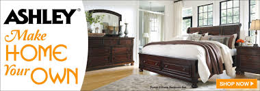 Ashley Porter Panel Bedroom Set by Afw Lowest Prices Best Selection In Home Furniture Afw