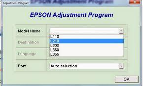 driver resetter printer epson l110 reset epson l110 l210 l300 l350 l355 with resetter tool a help
