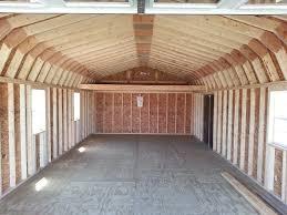 dutch barn plans 12 x 8 shed kit wood shed roof design dutch barn shed 12 x 8