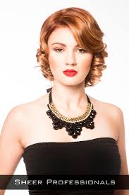 curly bob hairstyles for your ideas with curly bob hairstyles