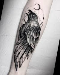 nature tattoos u2013 tatspiration