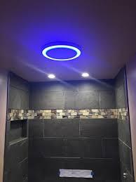 home netwerks bath fan very attractive bluetooth bathroom fan with light exquisite design