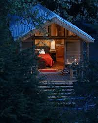 Tinyhouseblog by 23 Astonishing Tiny Homes That Will Melt Your Heart Rvshare Com
