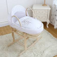 Moses Basket Coverlet Buy Mattress Cover Bedding Sets Online At Low Cost From Bedding
