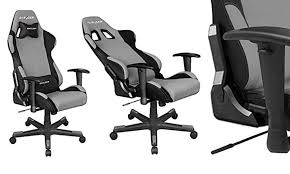 Best Desk Chairs For Posture Office Chair Ergonomic Advice The Design Of Office Chairs Design