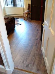 Laminate Flooring Edinburgh Flooring Showcase Handy David