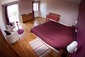 chambre prune la chambre prune haize egoa baita