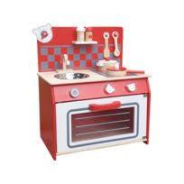 accessoire cuisine enfant cuisine enfant bois achat cuisine enfant bois pas cher rue du