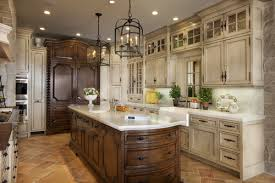 fancy cabinets for kitchen popular of distressed kitchen cabinets fancy kitchen remodel concept