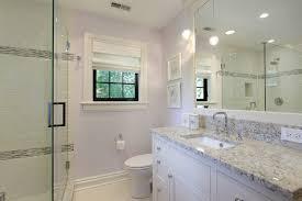 ornamental white granite ideas photos houzz