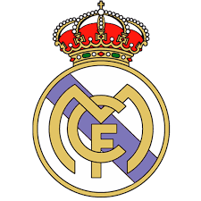 Real Madrid File Escudo Real Madrid 1941b Png Wikimedia Commons