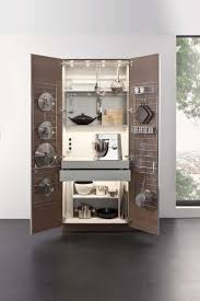modern free standing kitchen units kitchen cabinet free standing kitchen cabinets black pantry