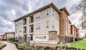 Cheap One Bedroom Apartments In San Antonio Rent Cheap Apartments In San Antonio Tx From 415 U2013 Rentcafé