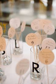 97 best escort seating cards images on pinterest event planning