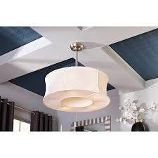 ceiling awesome fans for low ceilings fans for low ceilings
