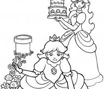 bride coloring pages print kids download free printable
