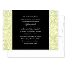 wedding invitations costco costco invitation custom costco wedding invitations wedding