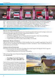 rollcontainer vs jahresbericht 2015 freiwillige feuerwehr pregarten pdf flipbook