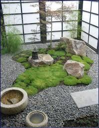 rock garden design ideas cuantarzon com