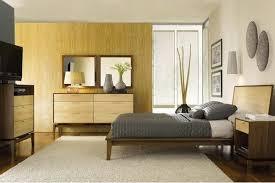 Zen Bedroom Ideas Zen Room Design Zen Bedroom Design Kyprisnews Amusing Decorating