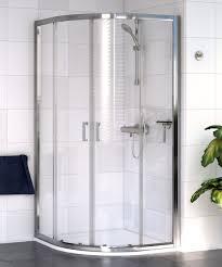 corner bath shower screen corner bathtub and shower ideal sliding shower screen corner curved shine 1161208 1161215sliding shower screen corner curved shine 1161208 1161215