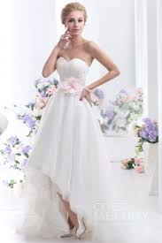 wedding dress shops uk uk wedding dress online shop