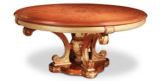 bureau bois m騁al table ronde m騁al 54 images cat礬gorie table de jardin page
