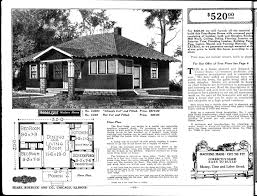 1915 home decor sears homes 1915 1920